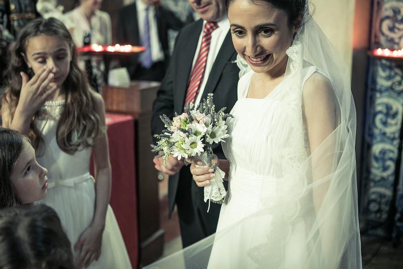 Fernanda e Hugo 02130807.jpg