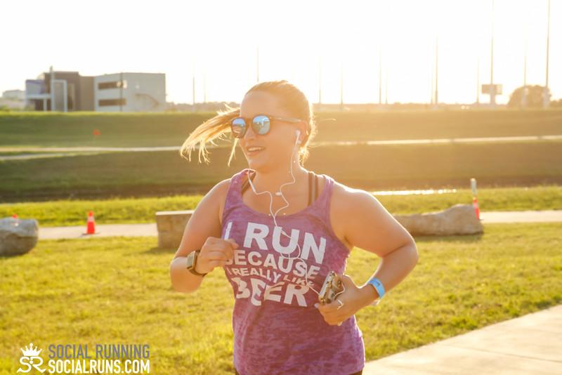 National Run Day 5k-Social Running-2667.jpg