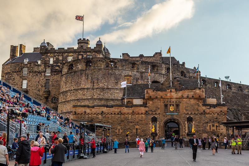 Edinburgh-32