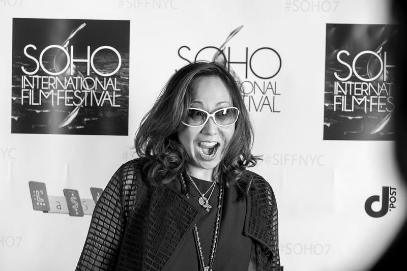 IMG_8481 SoHo Int'l Film Festival B&W.jpg