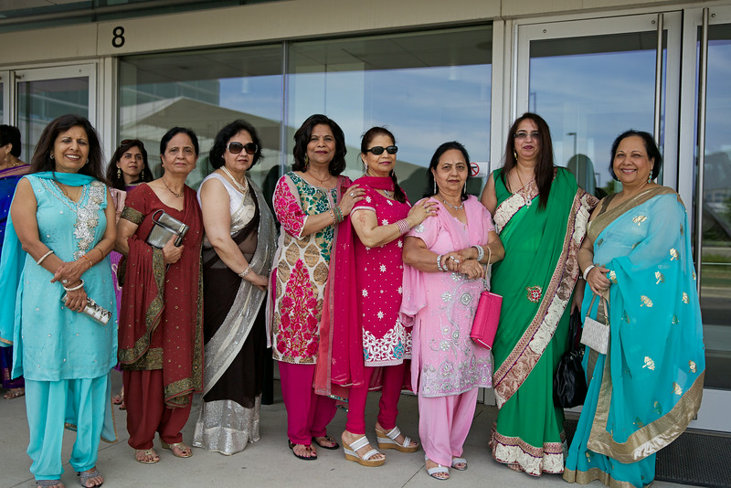 Le Cape Weddings - Indian Wedding - Day 4 - Megan and Karthik Barrat 58.jpg