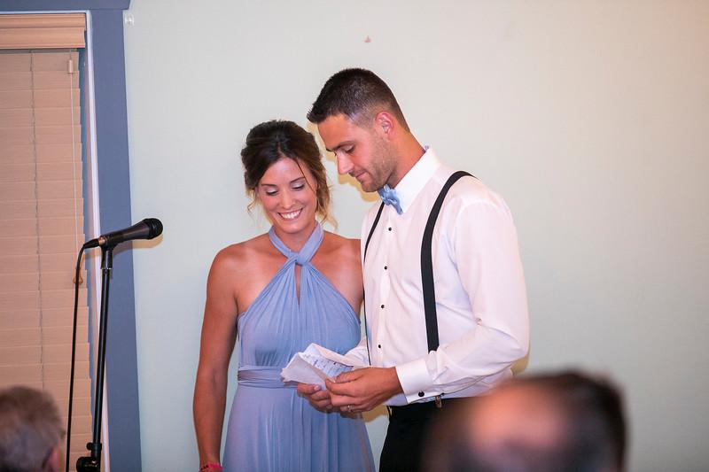 salmon-arm-wedding-photographer-highres-4225.jpg