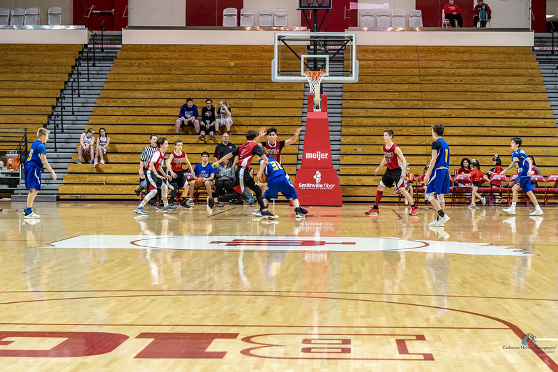 2018 Hawks in the Hall Brown Co v St Charles-26.jpg