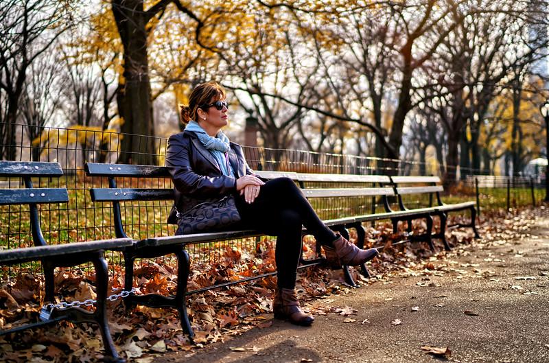 kiki on bench.jpg