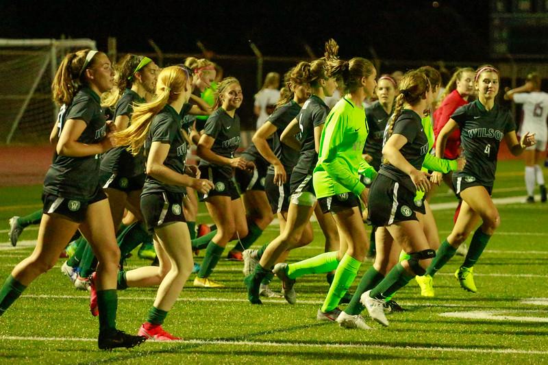 Wilson Girls Soccer vs Glencoe-614.jpg
