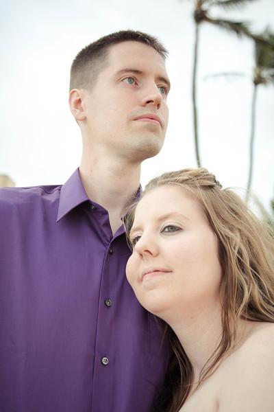 08.07.2012 wedding-357.jpg
