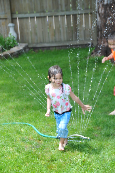 2015-06-09 Summertime Sprinkler Fun 026.JPG