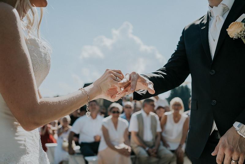 Tu-Nguyen-Wedding-Hochzeitsfotograf-Hochzeitsreportage-Neuwied-Bonn-Koblenz-Jan-Jessica-83.jpg