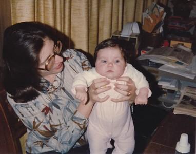 1979-03 Brenda & Jennifer Timmins
