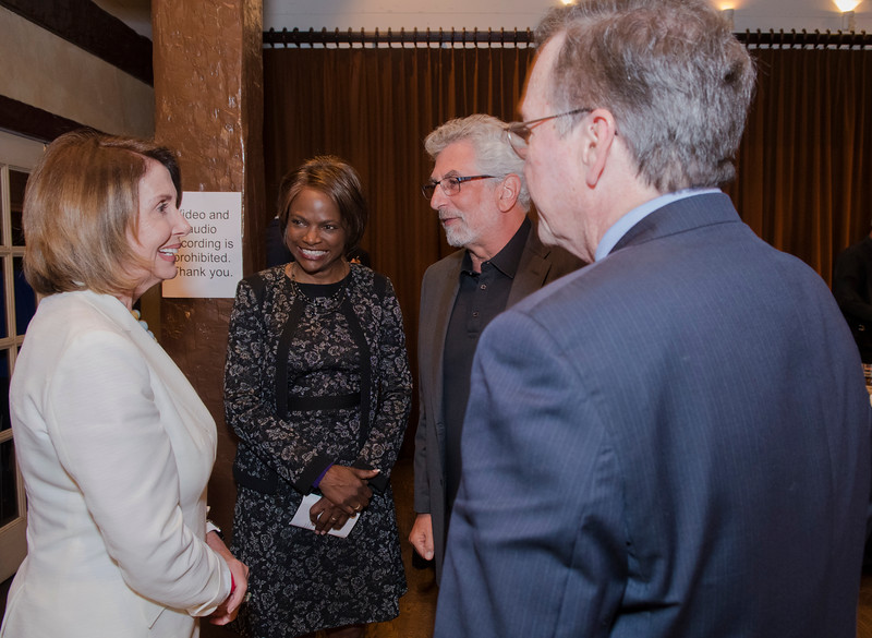 20160811 - VAL DEMINGS FOR CONGRESS by 106FOTO -  005.jpg