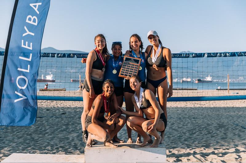 20190804-Volleyball BC-Beach Provincials-SpanishBanksWinners-37.jpg