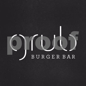 grub-burger-bar-to-celebrate-grand-opening-with-giveaways