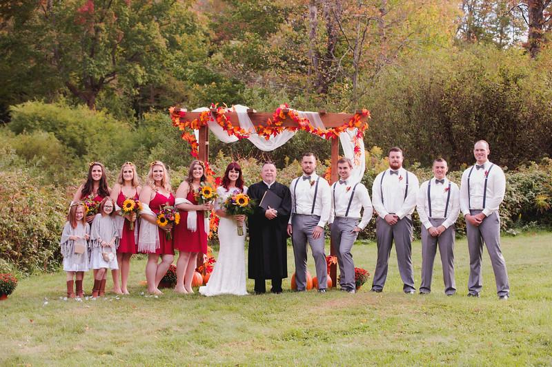 WEDDING_COLOR (281).jpg