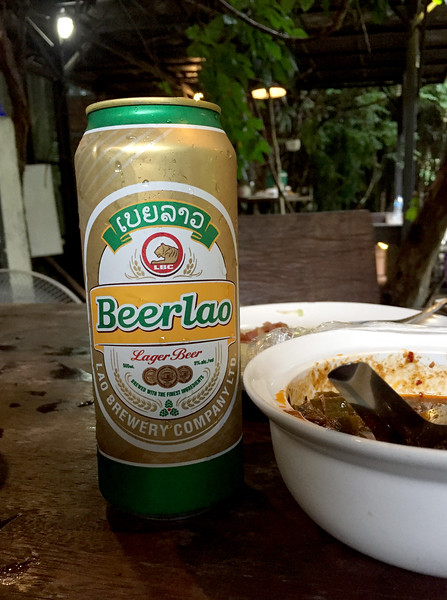 beer lao thailand.jpg