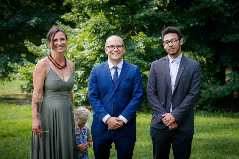 190629_miguel-ben_wedding-128.jpg