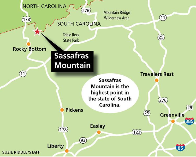 1408736279000-Sassafras-Mountain.jpg