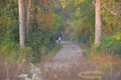 5 Mile Mark, Gallery 1 - 2013 HealthPlus Brooksie Way Half Marathon