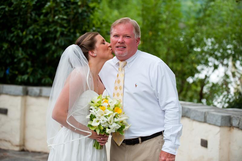 Gaylyn and Caleb Wedding-92.jpg