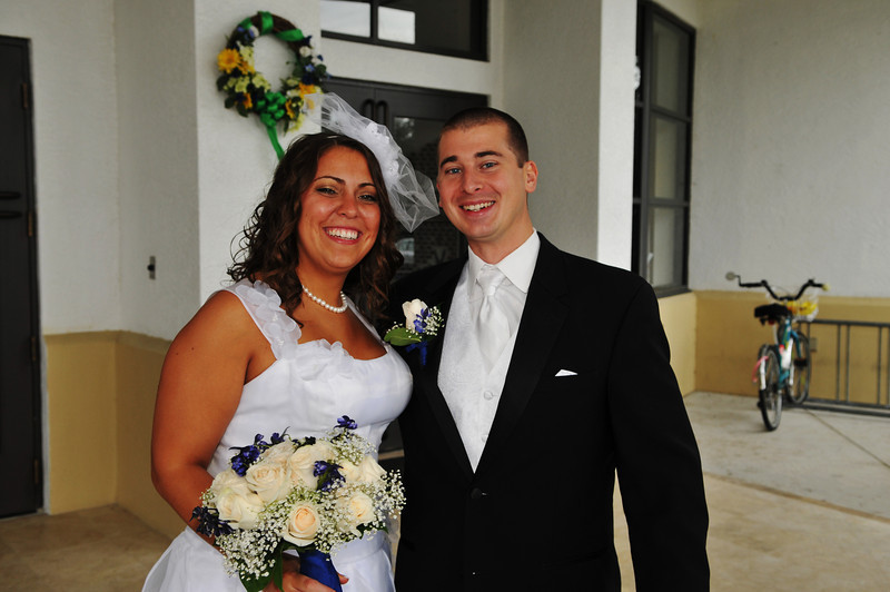 Caitlin and Dan's Naples Wedding 247.JPG