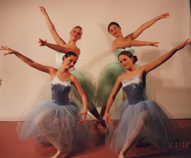 Dance_1090.jpg
