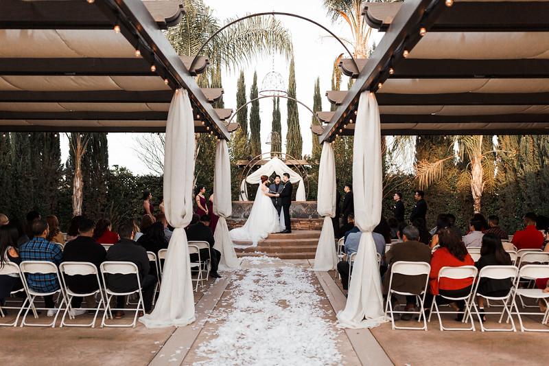 Alexandria Vail Photography Wedgewood Fresno Wedding Alexis   Dezmen381.jpg