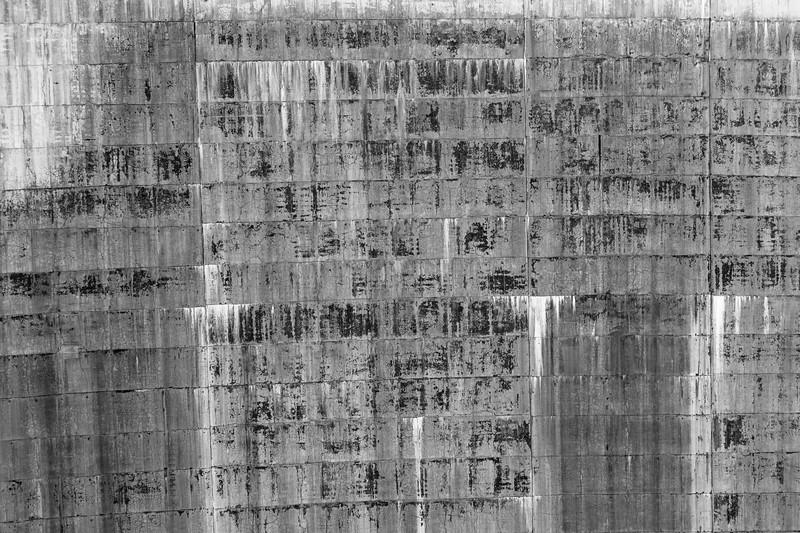 glen-canyon-dam-bw-27.jpg