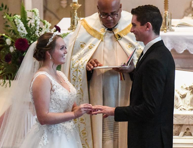 100519 Becca Dayne Wedding- Long Lens-7469.jpg