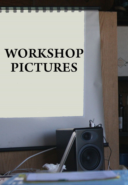 workshop 1TITLTE.jpg