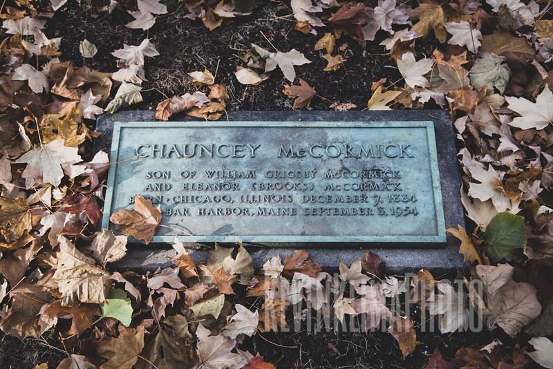 Graceland110218-266.jpg