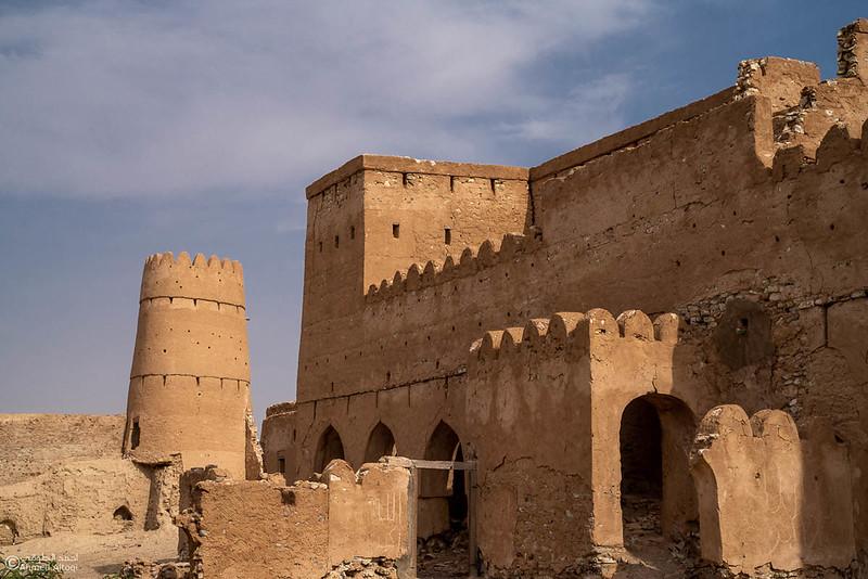 DSC02484 - Al Hamoodah fort - Jalan Bani Bu Ali.jpg