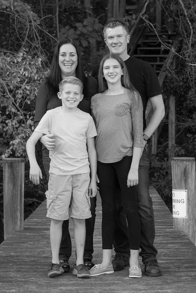 20161030_Reece Family Shoot_160-2.JPG