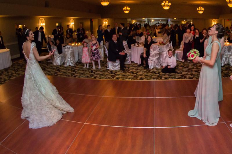 bap_corio-hall-wedding_20140308214036_PHP_2424