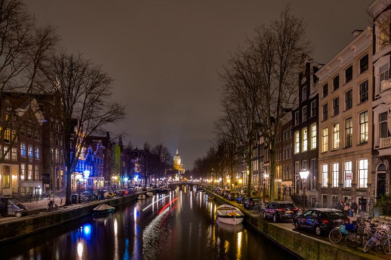 Amsterdam_December_2018 (67 of 179).jpg