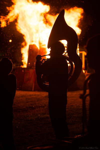 20160928-KnochBand-Bonfire-020.jpg