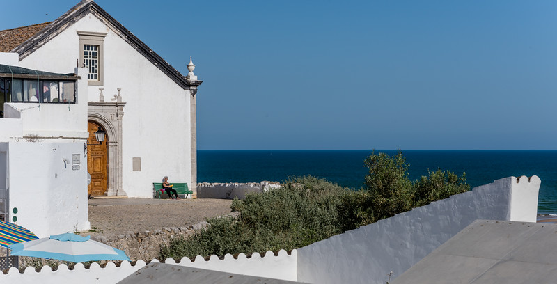 Faro 107.jpg
