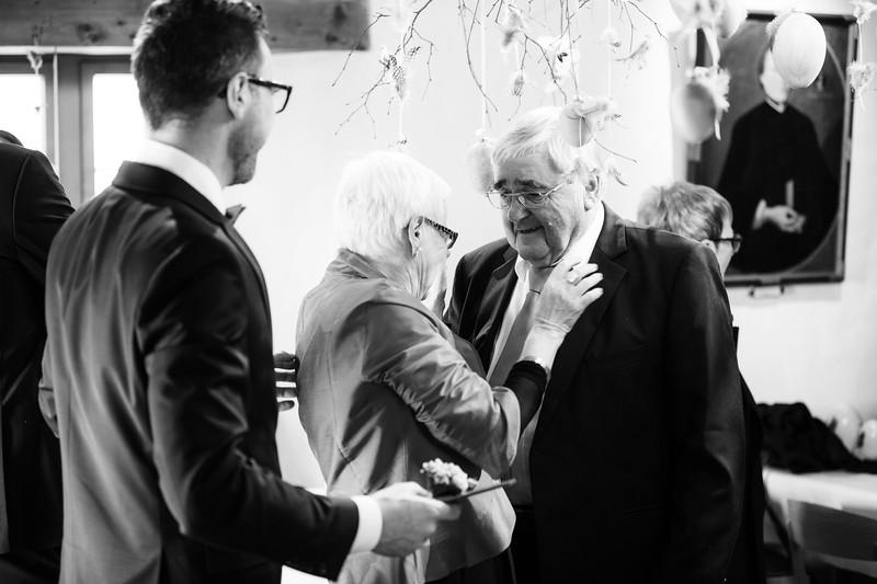 Hochzeit-Fraenzi-und-Oli-2017-261.jpg