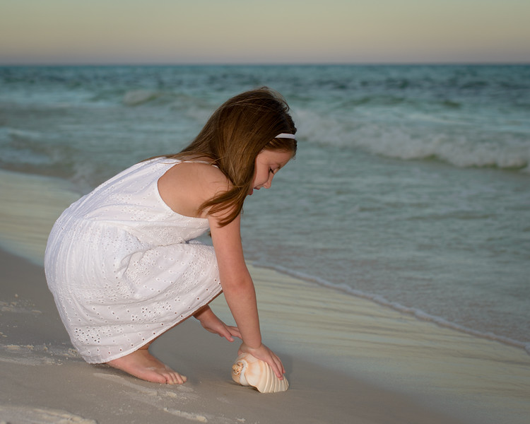 Destin Beach Photography BRI_2256-Edit.jpg
