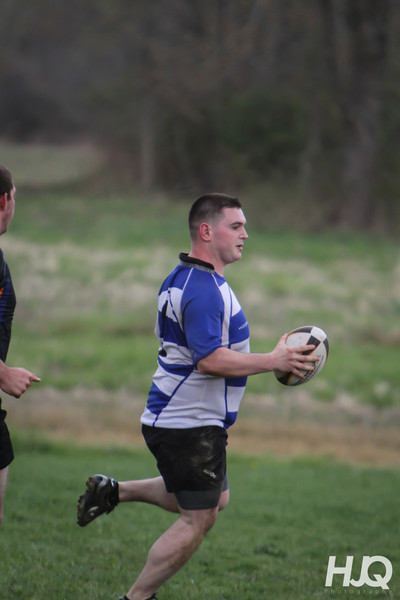 HJQphotography_New Paltz RUGBY-93.JPG