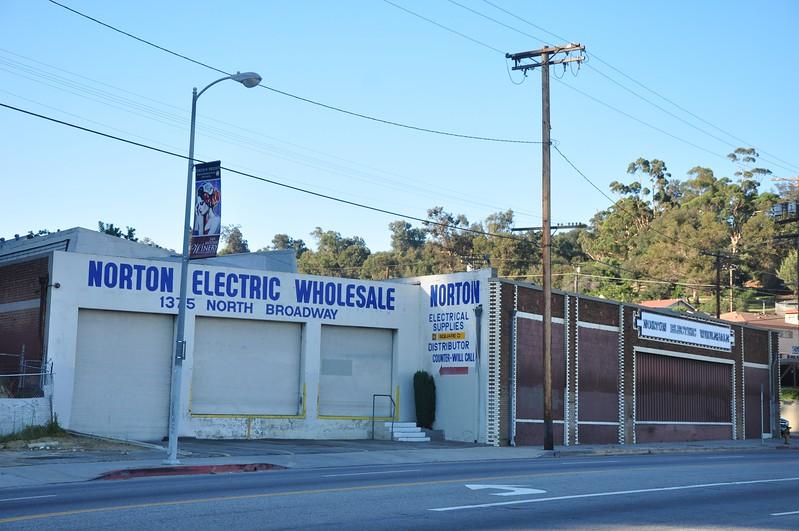 NortonElectric1375Broadway1.jpg