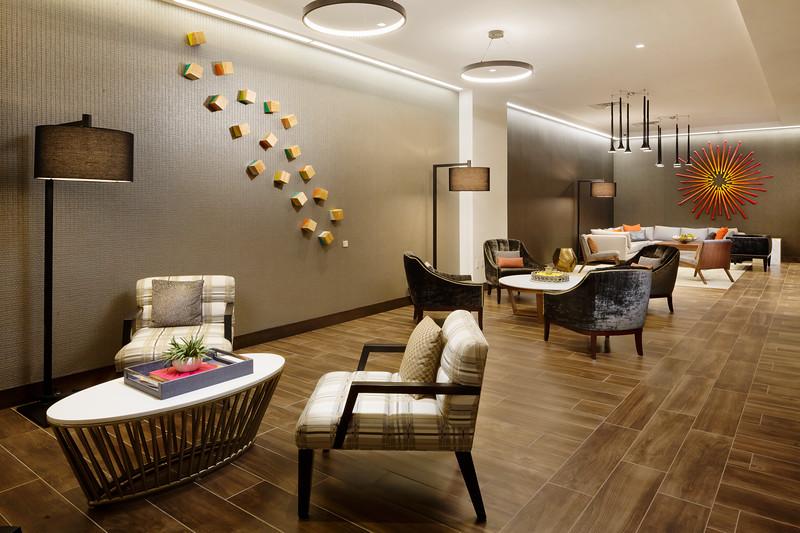 18-Lounge Horizontal View-Hampton Dalla.jpg