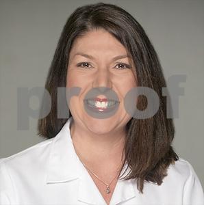 christus-trinity-clinic-douglas-welcomes-new-family-nurse-practitioner