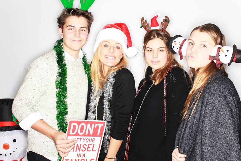 The Gianulli Christmas Party 2015-Photo Booth Rental-SocialLightPhoto.com-64.jpg
