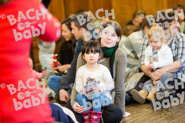 Bach to Baby 2017_Helen Cooper_Charlton House-2017-12-18-29.jpg
