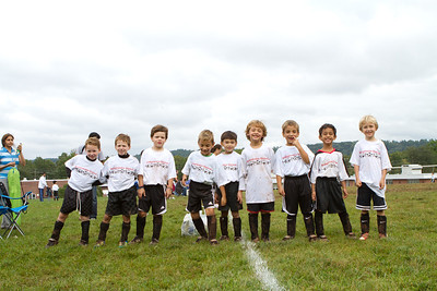 2011-fall-soccer-vaders