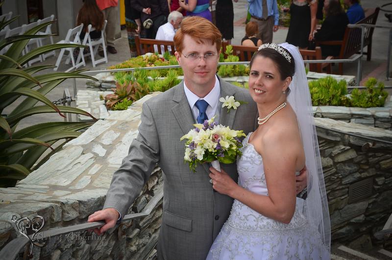 Wedding - Laura and Sean - D7K-1797.jpg