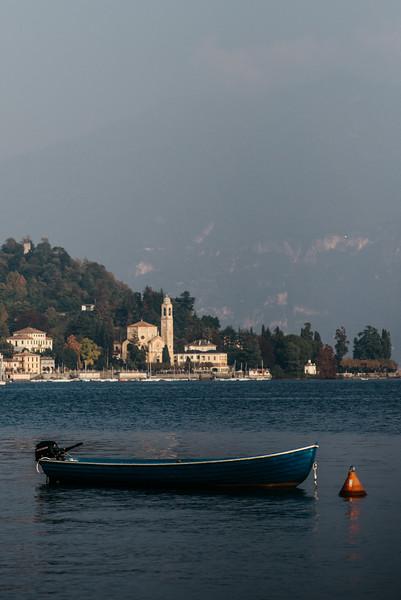 Lake Com &  Lake Lugano Adventure-373.jpg