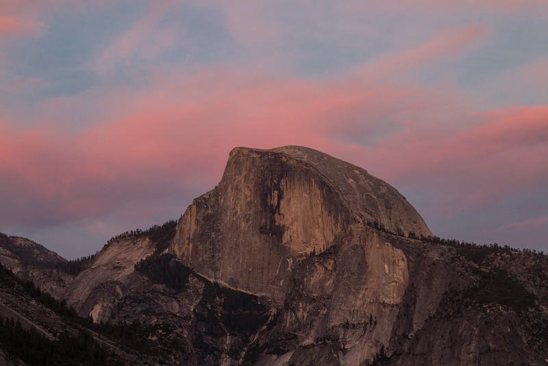 20150503-Yosemite-7D-IMG_6442.jpg