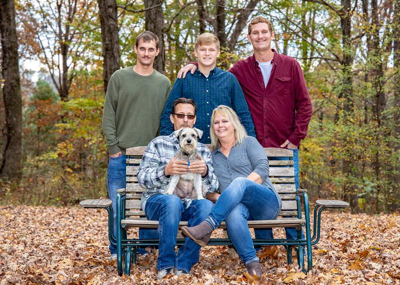 BOLDUS Family pics111818005.jpg