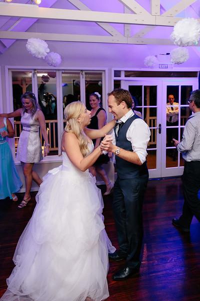 Adam & Katies Wedding (966 of 1081).jpg
