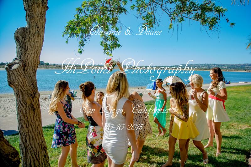 HiPointPhotography-7488.jpg